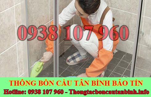 dịch vụ xử lý khử mùi hôi nhà vệ sinh công ty Đăng Khoa được nhiều người ưa chuộng.